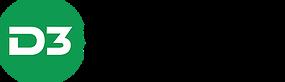 D3_Security_logo